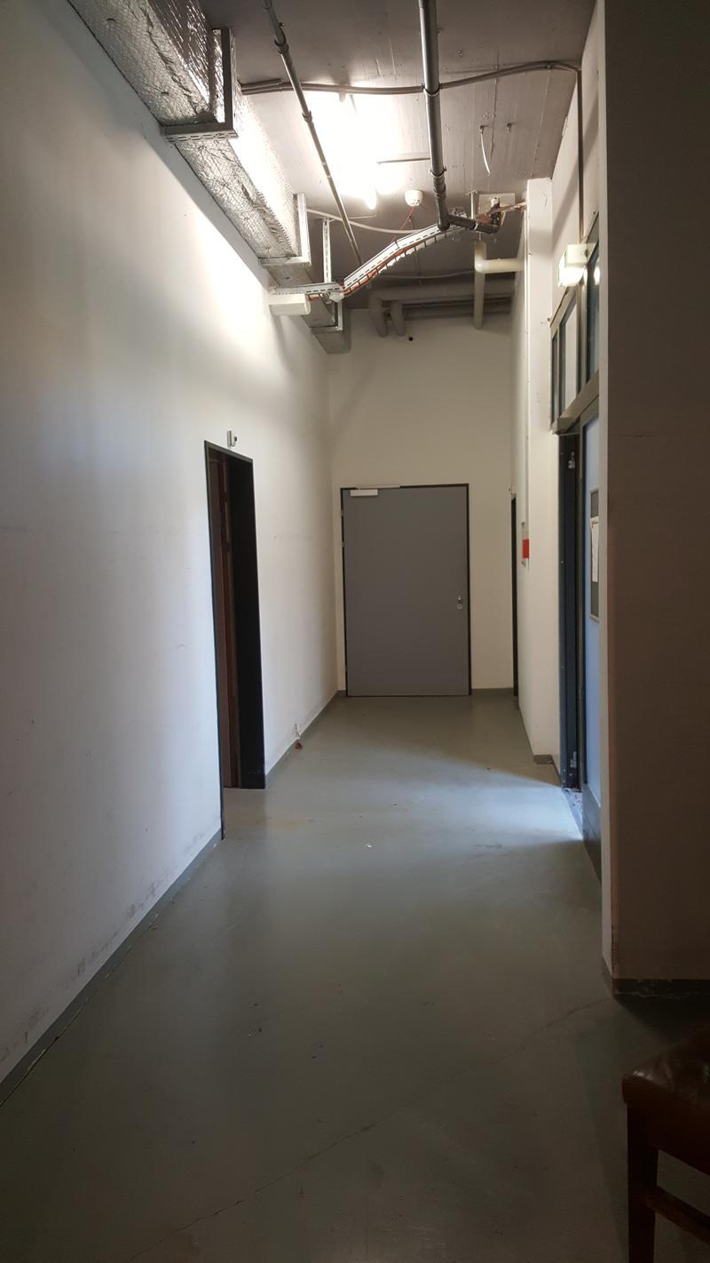 Verkaufsfläche bis zu 359 m2 in Ittigen (Talgut-Zentrum) zu vermieten (8)