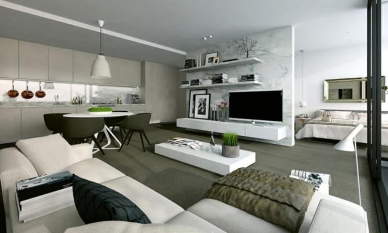 E4) Devenez votre propre propriétaire d'un attique de 146 m2-terrasse (11)