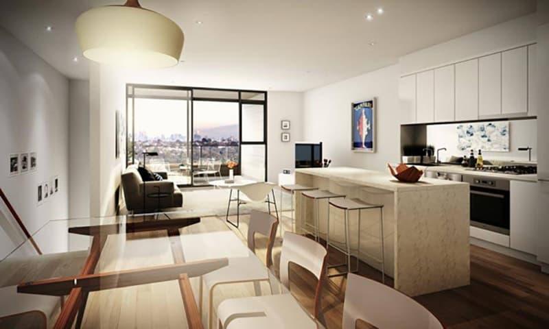 E4) Devenez votre propre propriétaire d'un attique de 146 m2-terrasse (1)