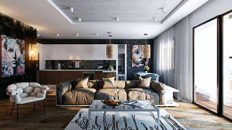 E4) Devenez votre propre propriétaire d'un attique de 146 m2-terrasse (2)