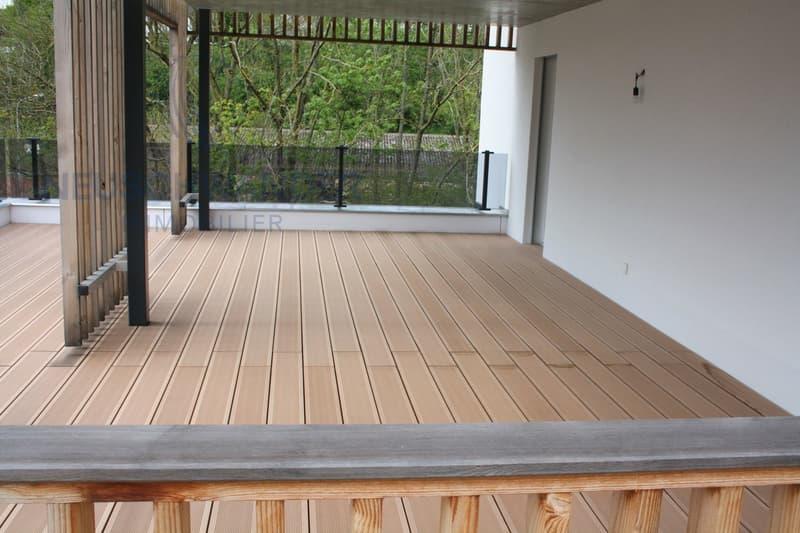 Appartement  130 m2 - terrasse panoramique 150 m2 (1)