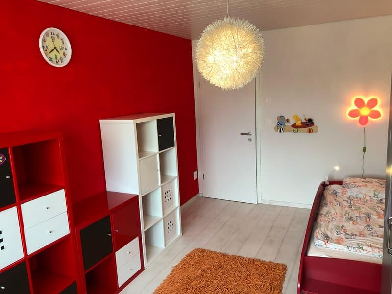 Magnifique maison moderne à louer de suite aux Monts-de-Corsier (10)
