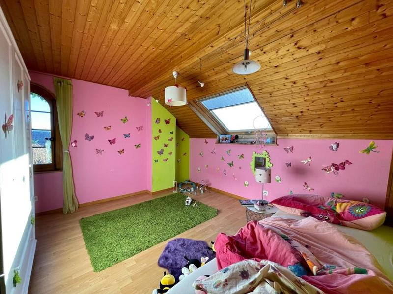 Maison individuelle avec grand terrain (13)