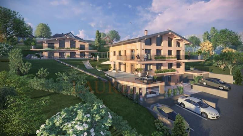 magnifique promotion LES TERRASSES DE BOTYRE, plus que 3 appartements (1)