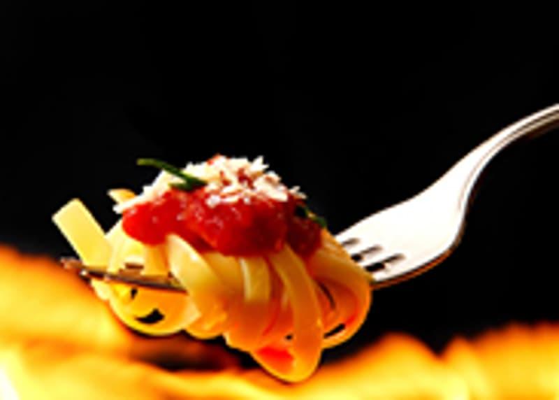 Bern, Solothurn (Kanton) : Italienisches Gastro Konzept (1)