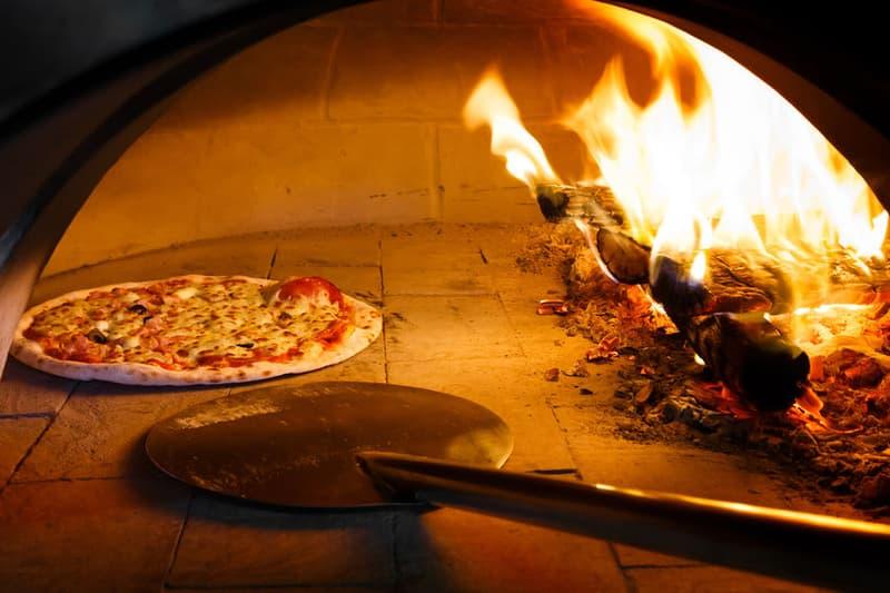 Vaud : Restaurant Pizzéria à remettre (1)