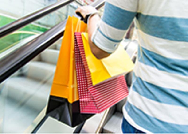 Sion : Centre ville, belle boutique à remettre (1)