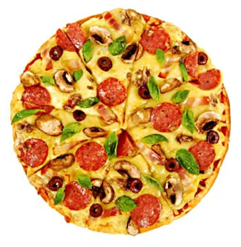 Bellinzona Centro : Appena Ristrutturato Pizzeria Snack Bar con Terrazza (1)