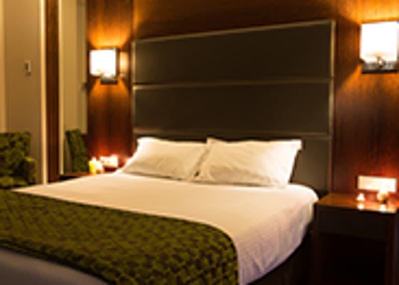 Valais central : Hôtel Restaurant à vendre 3 étoiles. (1)