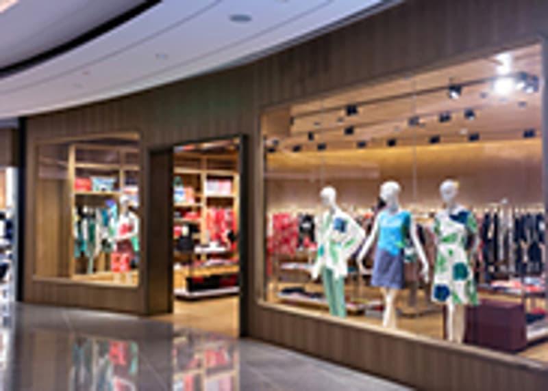 Sion centre : Grande surface commerciale à la vente (1)