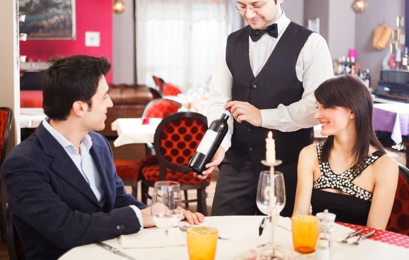Sion : Café Bar Restaurant Pizzeria à remettre. (1)