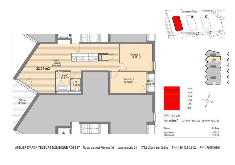 Deux loyers offerts - Promotion Pierre-Ardieu (13)