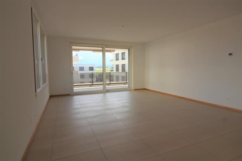 Magnifique appartement de 4.5 pièces au 1er étage (2)