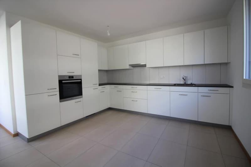 Magnifique appartement de 4.5 pièces au 1er étage (1)