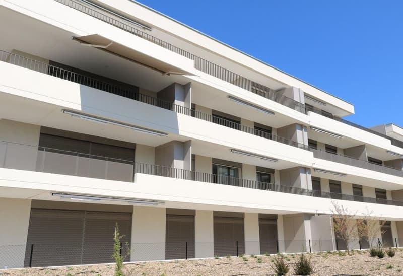 Magnifique appartement de 4.5 pièces au 1er étage (9)