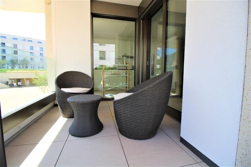 Appartement 3.5 pièces avec grande terrasse (2)