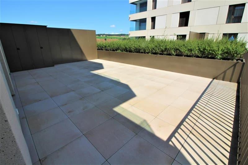 Appartement 3.5 pièces avec grande terrasse (1)