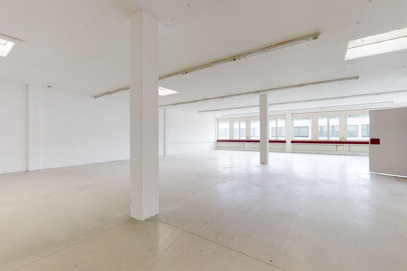 476 m2 Büro- und Lagerflächen (2)