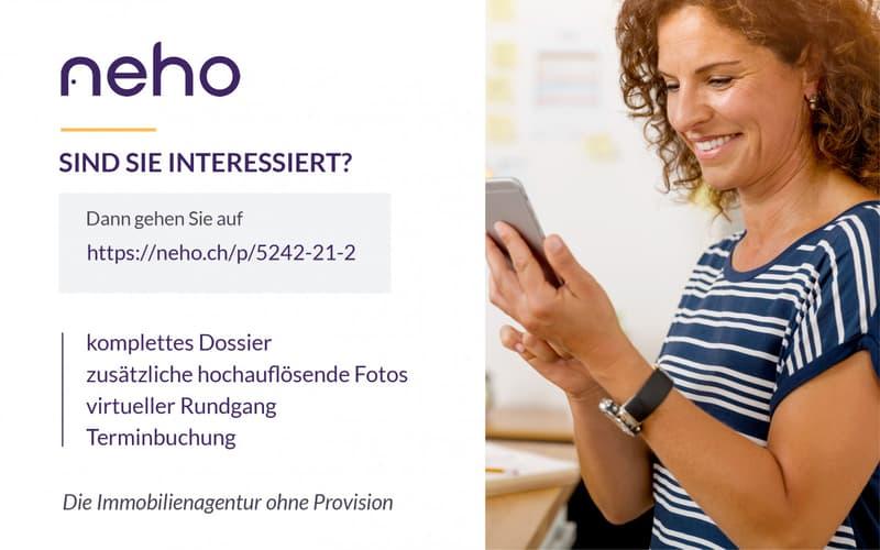 Representative Wohn- und Gewerbeliegenschaft mit Top-Verkehrsanbindung (13)