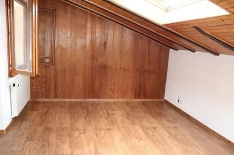 Appartement 2,5 pces - Randogne (8)
