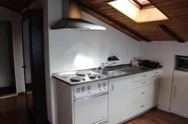 Appartement 2,5 pces - Randogne (1)