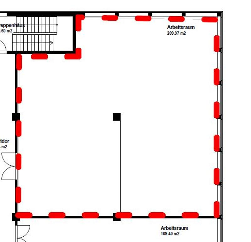 Multifunktionsfläche (2)