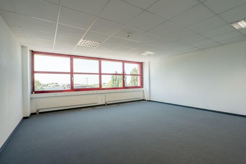 Einziehen und abheben - Ihr neuer Geschäftssitz in unmittelbarer Nähe zum Flughafen Altenrhein (13)