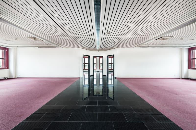 Ihr neuer Geschäftssitz mit Wachstumspotenzial! I www.hauptstrasse-staad.ch (1)
