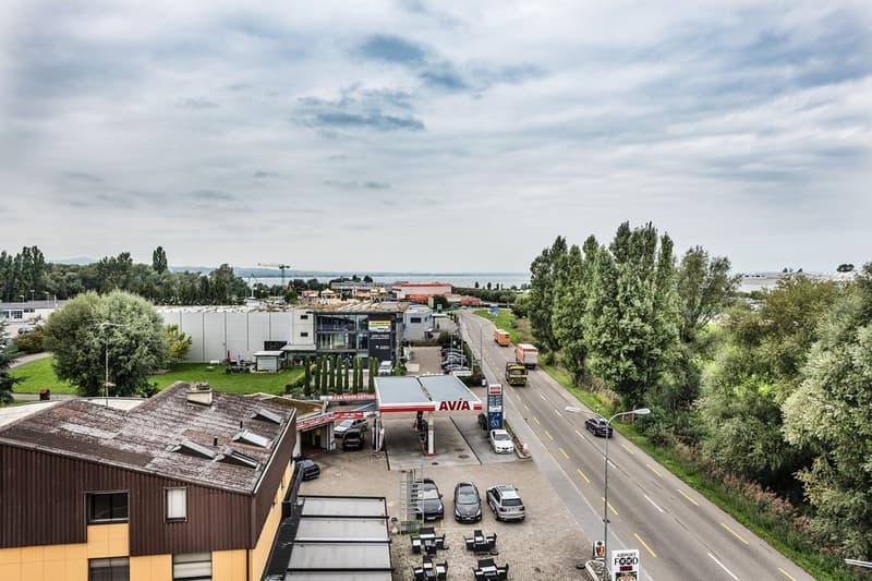 Ihr neuer Geschäftssitz mit Wachstumspotenzial! I www.hauptstrasse-staad.ch (10)