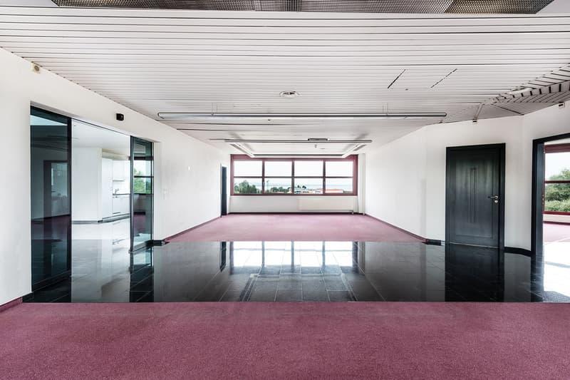 Ihr neuer Geschäftssitz mit Wachstumspotenzial! I www.hauptstrasse-staad.ch (2)