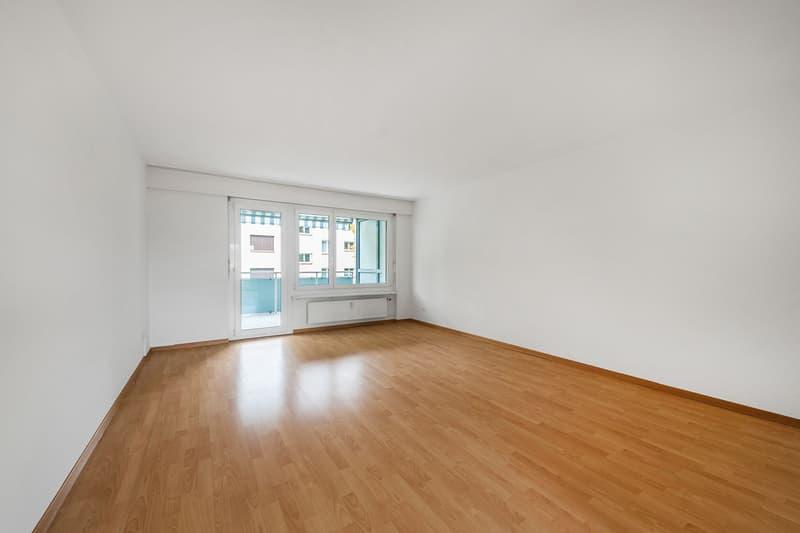 gemütliche 3.5 Zimmer-Wohnung (2)