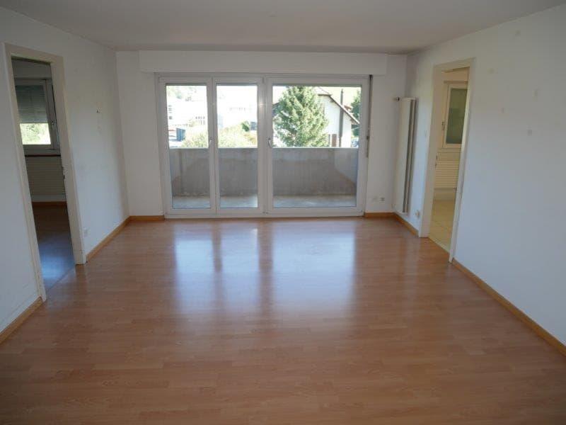 Appartement spacieux (2)