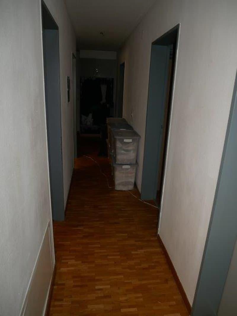 Wunderschöne 4.5-Zimmerwohnung zu vermieten (9)