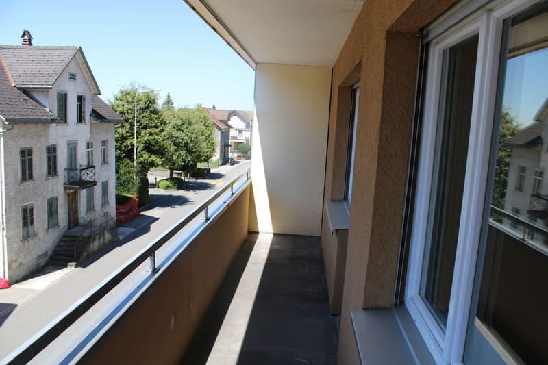 Wunderschöne 4 Zimmer Wohnung zu vermieten (13)