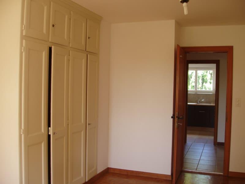 6 - Zimmer Wohnung in Langenthal - ehemalige Unternehmerwohnung (13)