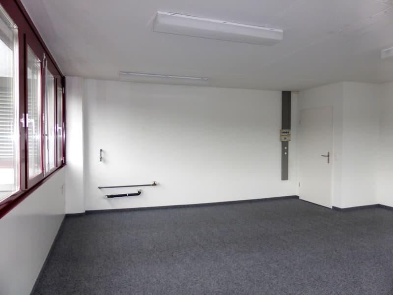 Büroraum Solothurn West (2)