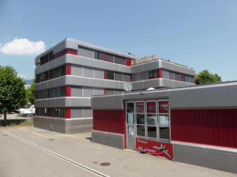 Büroraum Solothurn West (4)