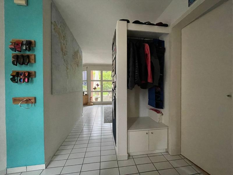 Einfamilienhaus mit Blick auf den Weissenstein (13)