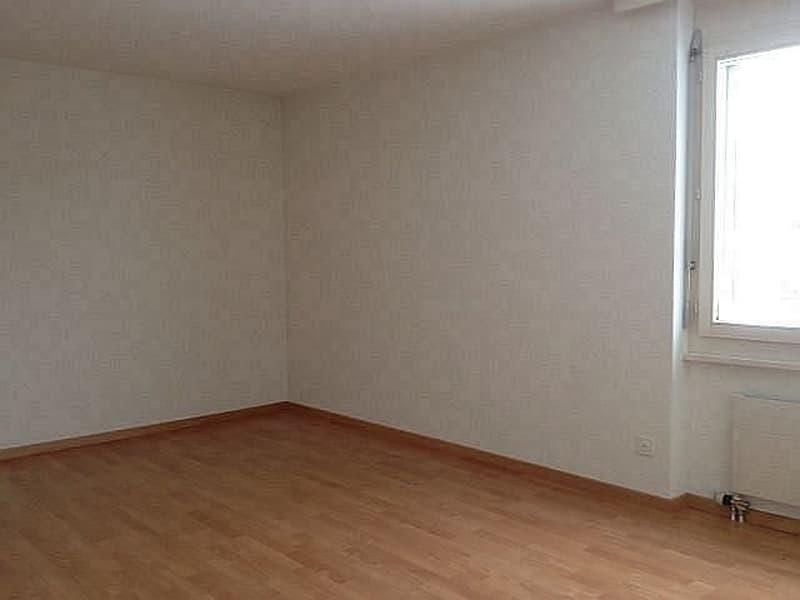 4 1/2-Zimmerwohnung, 1. Stock (9)