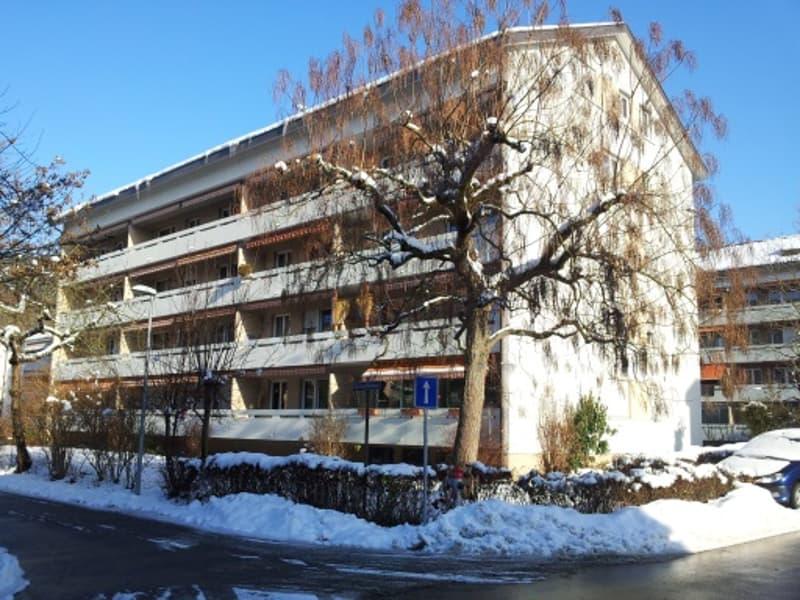 neu renovierte 5 1/2-Zimmerwohnung im Parterre (11)
