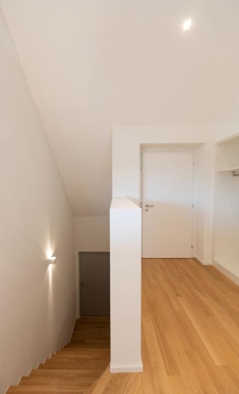 Wunderschöne Dachwohnung 140 m2 (13)