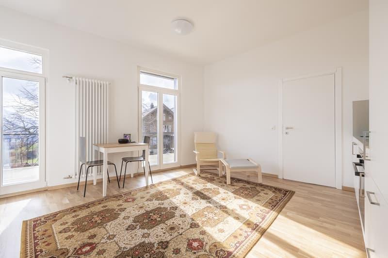 Rendite-Objekt Mehrfamilienhaus mit 14 Einheiten in Heiligenschwendi (13)
