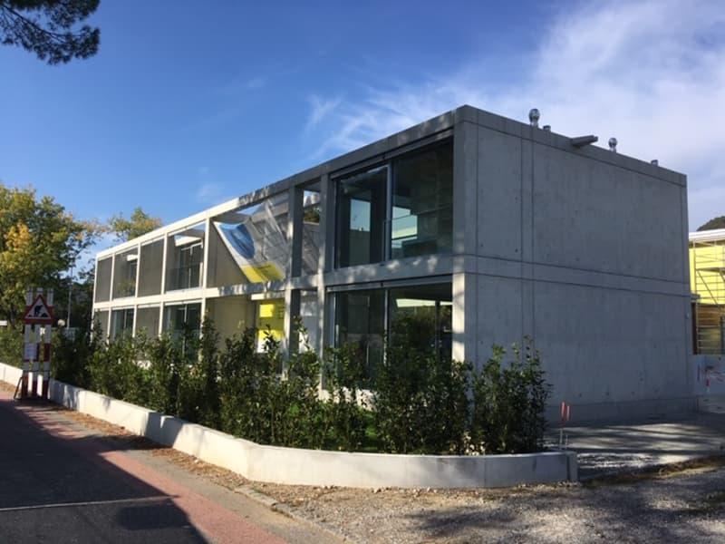 MFH mit 3 Wohnungen - Immobilie abitativo (2)