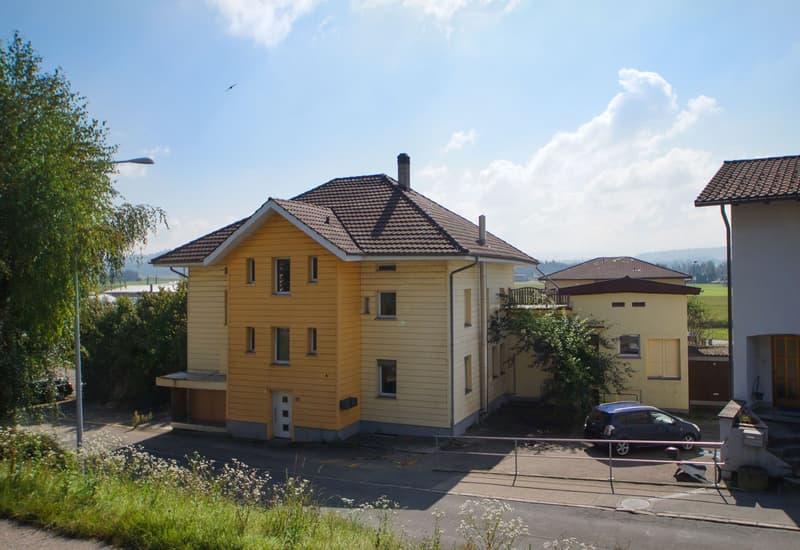 Wohn- und Geschäftshaus (1)