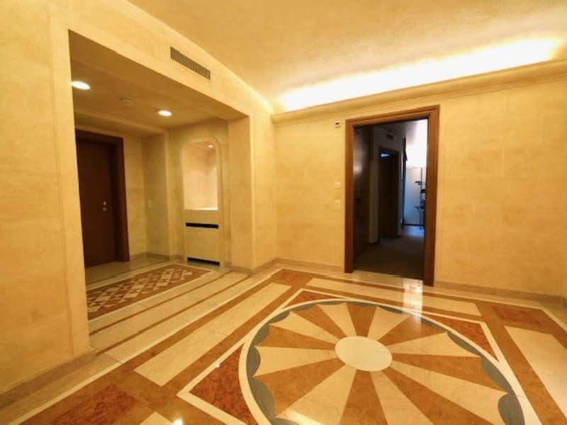 Lugano centro -  Ufficio in vendita (2)