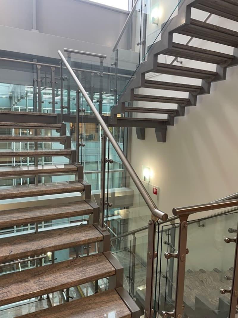 Lugano centro -  Ufficio in vendita (13)