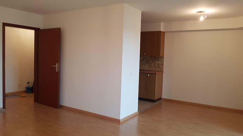 Appartement de 4.5 pièces à Grolley (9)