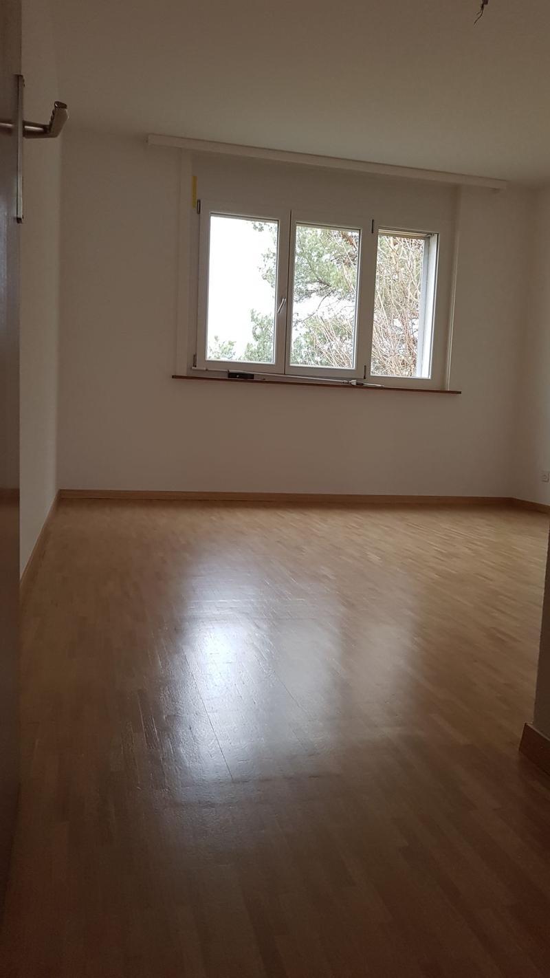 Appartement de 4.5 pièces à Grolley (2)