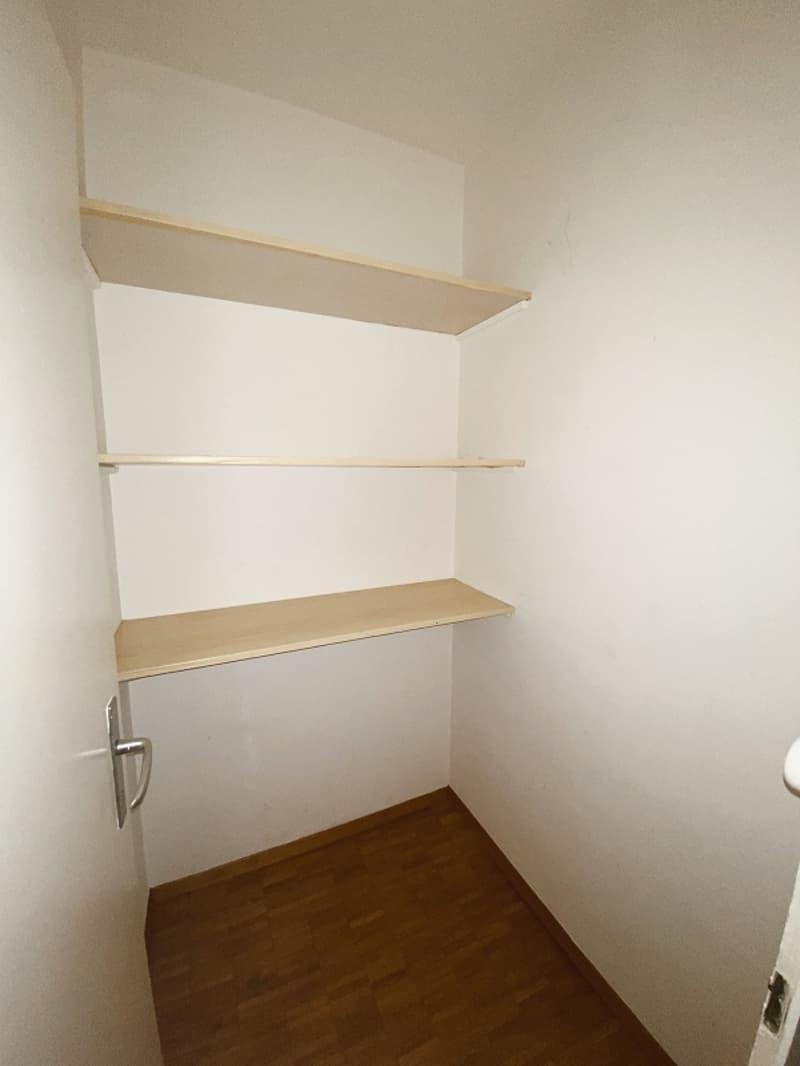 Appartement de 2 pièces lot n° 8 (5)