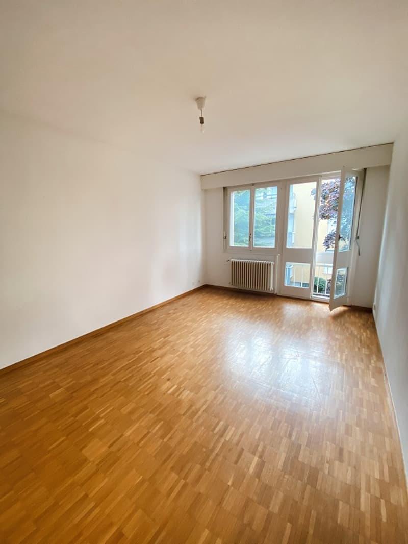 Appartement de 2 pièces lot n° 8 (2)